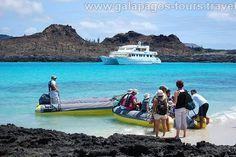 Galapagos Islands Vacation Packages   ... of Ecuador - 10 Days in Galapagos Islands, Ecuador   View Pictures