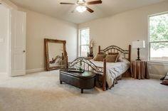 Master bedroom - an oasis   http://6713matadorranchrd.agentmarketing.com/
