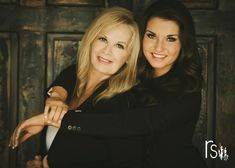 Mother Daughter family pictures | Babies, Kids, Families | Pinterest