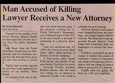 Funny newspaper headlines - Yahoo Image Search Results--I only hope it's this easy should I be in this sort of need. Otherwise, this kills me!