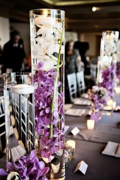 Used rustic wedding decorations for sale rustic wedding atlanta wedding from three ring media ellyb events milanes photography junglespirit Choice Image