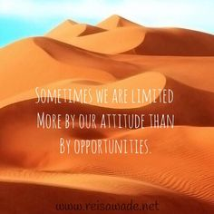 Focus on growth and opportunities... #business #entrepreneur #marketing #residualincome #network #leads #workfromhome #work #grind #success #money #rich #wealth #millionaire #motivation #inspiration #ambition  #successful #passion #goals #entrepreneurship #nutrition #energy #fitness #health #quoteoftheday
