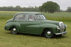 Classic car, van and pickup forum Jaguar Daimler, Daimler Benz, Vintage Cars, Antique Cars, Classic Cars British, Fancy Cars, Commercial Vehicle, Old Cars, Exotic Cars
