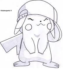 Wow Dibujos, Dibujos A Lapiz Anime, Dibujos Dibujar, Dibujos Por, Cambies, Pokemones, Lapiz Buscar, Bueno, Bocetos Carboncillo