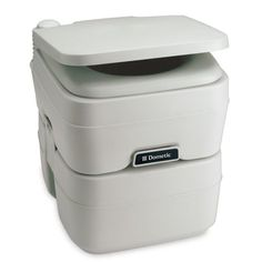 Dometic 301096606 Portable Toilet * Find Out More About The Great Product  At The Image Link
