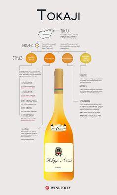 Tokaji Wine all about Hungarian wine from Tokaj #Wine #Wineeducation #Hungarian