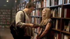 "The Inevitable Disappointment of ""This Summer's 'Gone Girl'"""