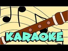 Bol jeden gajdoš (karaoke) - YouTube Karaoke, Grease, Preschool, Youtube, Musica, Preschools, Kid Garden, Senior Year, Youtubers