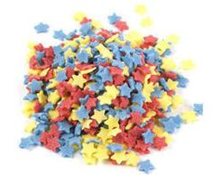 Shapes%20-%20Different%20Shapes%20and%20Colors%20Cake%20Decorations
