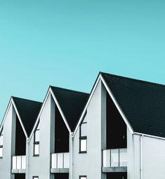 #woning #onderhoud #nieuwbouw #oud huis #dak #schilderwerk #CV ketel #onderhouden #genieten #woongenot