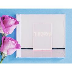 The 1975 - I like it when you sleep, for you are so beautiful yet so unaware of it - CD