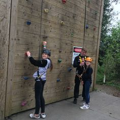 Summer Camps Ireland | Summer Camp For Children & Teenagers- Hebe Adventures Language Immersion, English Summer, Summer Camps, Meeting New Friends, Family Camping, Teenagers, Monitor, Have Fun, Surfing
