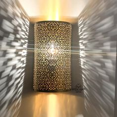Modern Moroccan Moroccan Floor Lamp, Moroccan Lighting, Moroccan Lanterns, Turkish Lights, Turkish Lamps, Modern Moroccan, Moroccan Decor, Round Pendant Light, Pendant Lights
