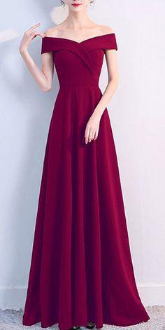 c182beec9 Roupas Femininas: Vestido, Blusa, Calça e Acessórios   UFashionShop