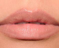 MAC French Twist Lipstick