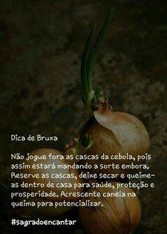 #wicca #dicas #sagrado