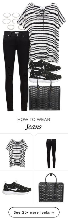 """Untitled #3067"" by bubbles-wardrobe on Polyvore"