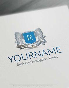 free business logo templates