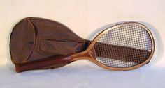 Selling the finest vintage tennis memorabilia and equipment! Dealing only in genuine antique tennis memorabilia Vintage Tennis, Tennis Elbow, Rackets, Tennis Racket, Antiques, Sports, Nice Things, Lawn, Club