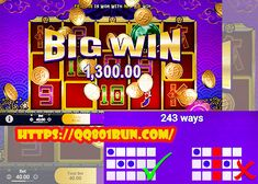 The best Malaysia online casino website where you can play the best casino betting games alongside its awesome features and bonuses that you can get in Online Casino Slots, Casino Sites, Best Online Casino, Best Casino, Casino Bet, Top Casino, Live Casino, Online S, Online Games