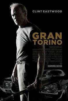 Gran Torino - online 2008