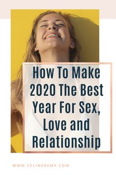 Has 2020 been a little off? Well, you are not the only one. You can still make 2020 your best year for sex, love and relationship. Click through to learn the 3 techniques that will transform your love life. #TheLoveLabPodcast, #Bestsextips, #Relationshipadvice, #Intimacy, #Love Rekindle Romance, Happy Relationships, Sex And Love, Dating Advice, Relationship Advice, Love Life, You Can Do, Improve Yourself, Dating Tips