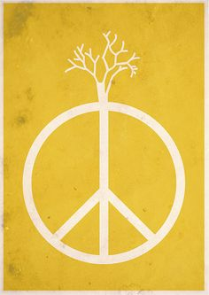 """peace grows In a mediation - it looks like this...""""acknowledgment"""" - """"gratitude plus new acknowledgement"""" - reflection + realisation - all = peace"""