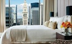 The best hotels in Denver, chosen by our expert, including luxury hotels, boutique hotels, budget hotels and Denver hotel deals. Read the reviews and book.