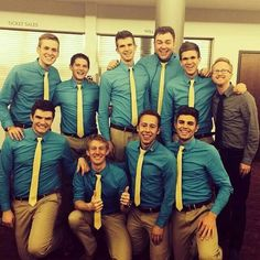 BYU Vocal Point: these guys are so talented, I love them!
