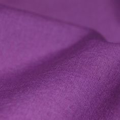 Plain-weave refers to many different types of fabric with a similar weaving pattern. Learn about this fabric and its versatility today. Types Of Cotton Fabric, Different Types Of Fabric, Woven Fabric, Weaving Patterns, Textiles, Fabrics, Weave, Plant, Scrappy Quilts