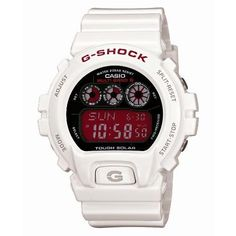 GW6900F-7 G-Shock Watch by Casio for about  130 Mens Watches Uk 5adb399e72