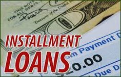 Installment loan online in California http://loansslender.com/installment-loan.html