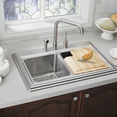 Kitchen Faucet By Elkay Sinks Faucets