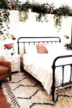 #bohemian #bedroom #ideas #small #rooms #for Bohemian Bedroom Ideas For Small RoomsYou can find Bedroom ideas for small rooms and more on our website.Bohemian Bedroom Ideas For Small Rooms