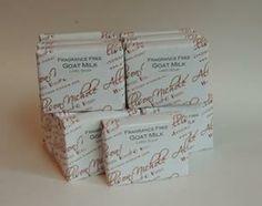 10 Handmade Soap Packaging ideas