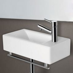 Ensuite Bathroom Remodel Small Bathroom Wonderful Small Bathrooms