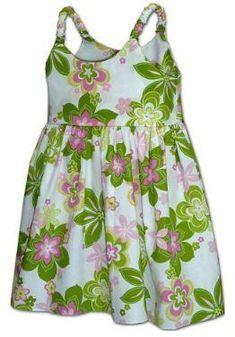 8e1596737874 10 Best Kids tropical wear images