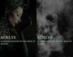 Greek Mythology Gods, Greek Gods And Goddesses, Book Writing Tips, Writing Words, Mythological Names, Goddess Names, Fantasy Names, Greek Names, Name Inspiration