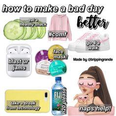 Life Hacks For School, Girl Life Hacks, Teen Life, Girls Life, Schul Survival Kits, Travel Bag Essentials, What To Do When Bored, Eyeliner Hacks, Makeup Hacks