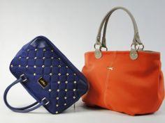 São coloridas,são lindas e podem ser usadas em qualquer situação. Use e abuse das cores ! Destaque-se ! Ouse ! Brilhe ! Use Cyro Eloy !