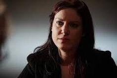 Amy Allen (The Dead Files)