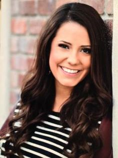 Sydnie Ozanus is active in her community as a member of the Prestonwood Baptist Church in Little Elm, Texas.For more information visit here - http://sydnieozanus.yolasite.com/