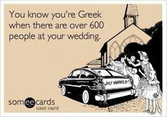 Search results for 'covid' Ecards from Free and Funny cards and hilarious Posts Wedding Ecards, Wedding Humor, Marriage License, Marriage Humor, Divorce Humor, Someecards, Las Vegas, Passion Parties, Anniversary Boyfriend