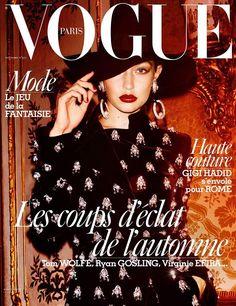 Our Biggest Sales ever Get 11% Flat Discount on Vogue Paris Magazine https://www.magazinecafestore.com/vogue-paris-magazine.html offer valid  till  stock  last