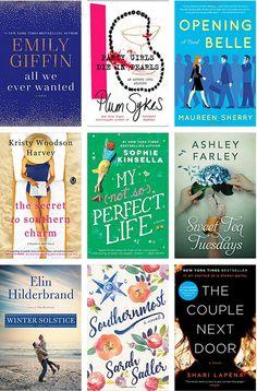 Reading List: Favorite Books - Look Linger Love Look Linger Love
