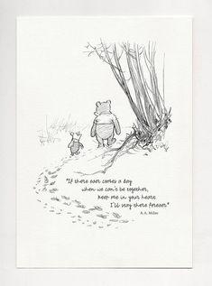 90jahrefreundschaft Die Sch 246 Nsten Weisheiten Von Winnie