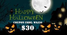 Halloween biggest event discount comes and looks forward to your visit COUPON Code: WSJ10 Reduced by $30 #hair #wig #elfwigs #cosplay #fashion #perfect