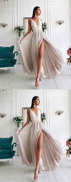 prom,prom dress,prom dresses,long prom dress,evening dress