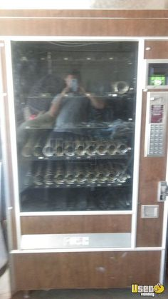 New Listing: http://www.usedvending.com/i/Snack-Shop-4600-Vending-Machine-in-Nevada-for-Sale-/NV-I-544Q Snack Shop 4600 Vending Machine in Nevada for Sale!!!