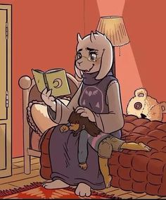 """Undertale is a retro-stylish videogame released by Toby """"Radiation"""" Fox. Undertale has gained acclaim from critics and fans with its unique gameplay and profound fiction. Undertale Undertale, Toby Fox, Underswap, Know Your Meme, Cs Go, Indie Games, Happily Ever After, Game Art, Fairy Tales"""